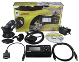 DashDyno SPD Complete Scan Tool Kit (A-501)