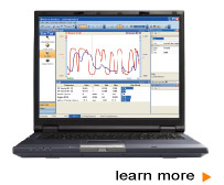 obd ii scan tool performance meter data logger auterra. Black Bedroom Furniture Sets. Home Design Ideas